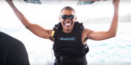landscape-1486479093-hbz-obama-kitesurfing-index