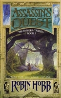 Robin_Hobb_-_Assassin's_Quest_Cover