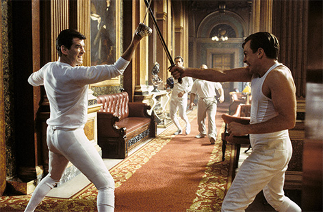 160401-Leon-Paul-fencing-Die-Another-Day-James-Bond
