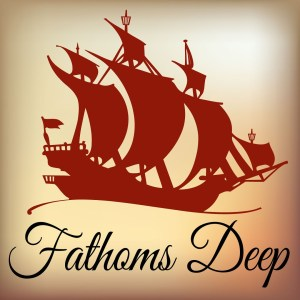 FathomsDeep-Logo