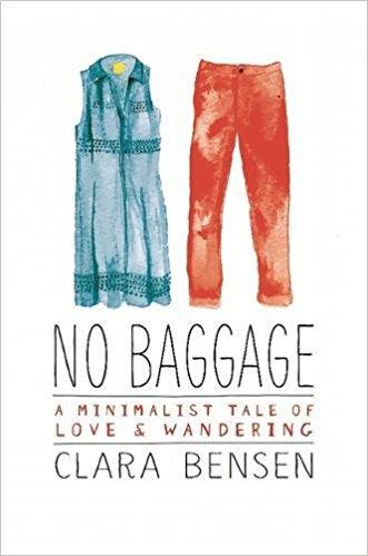 no baggage