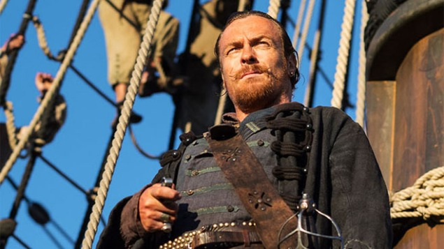 Toby-Stephens-Black-Sails