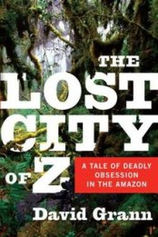 220px-The-lost-city-z