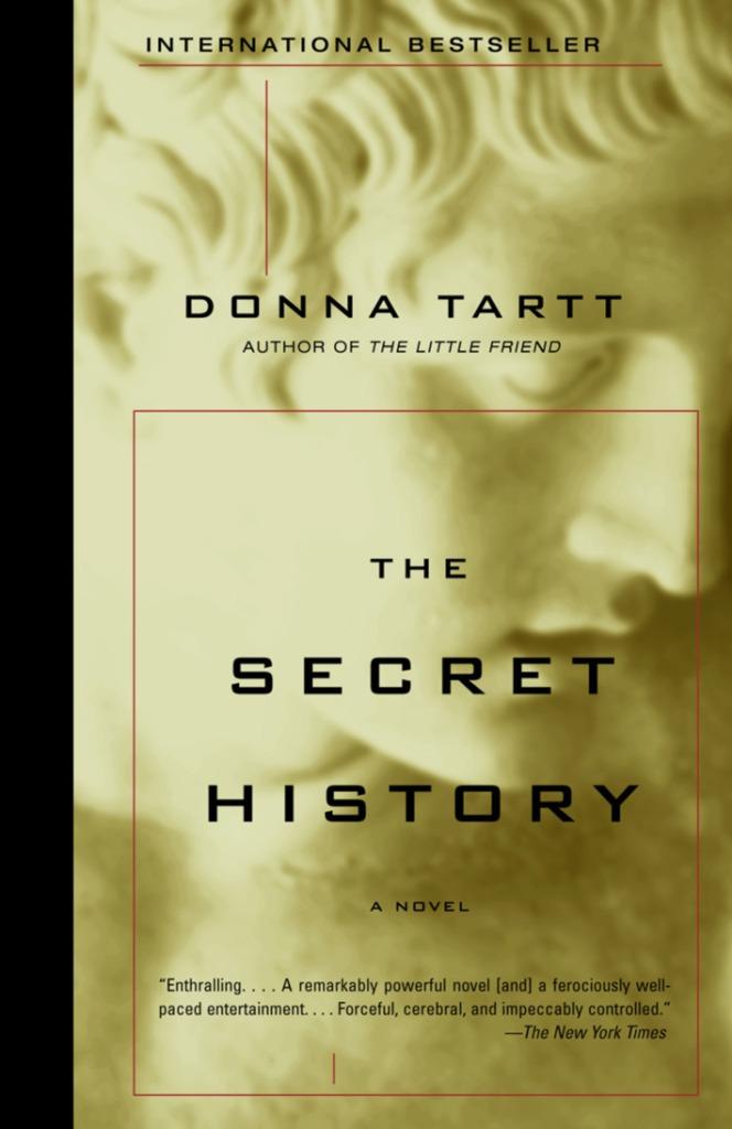 22-secret-history.nocrop.w710.h2147483647