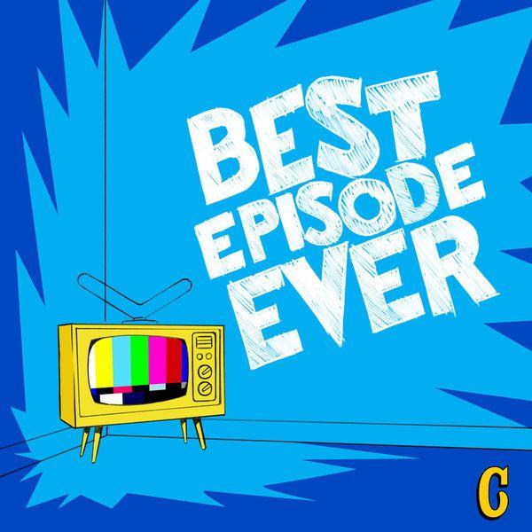 best-episode-ever