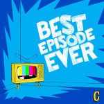 best-episode-ever