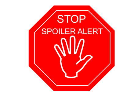 Spoiler-alert-2